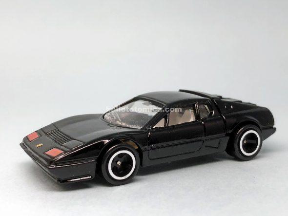 F57-1 フェラーリ BB512 はるてんのトミカ