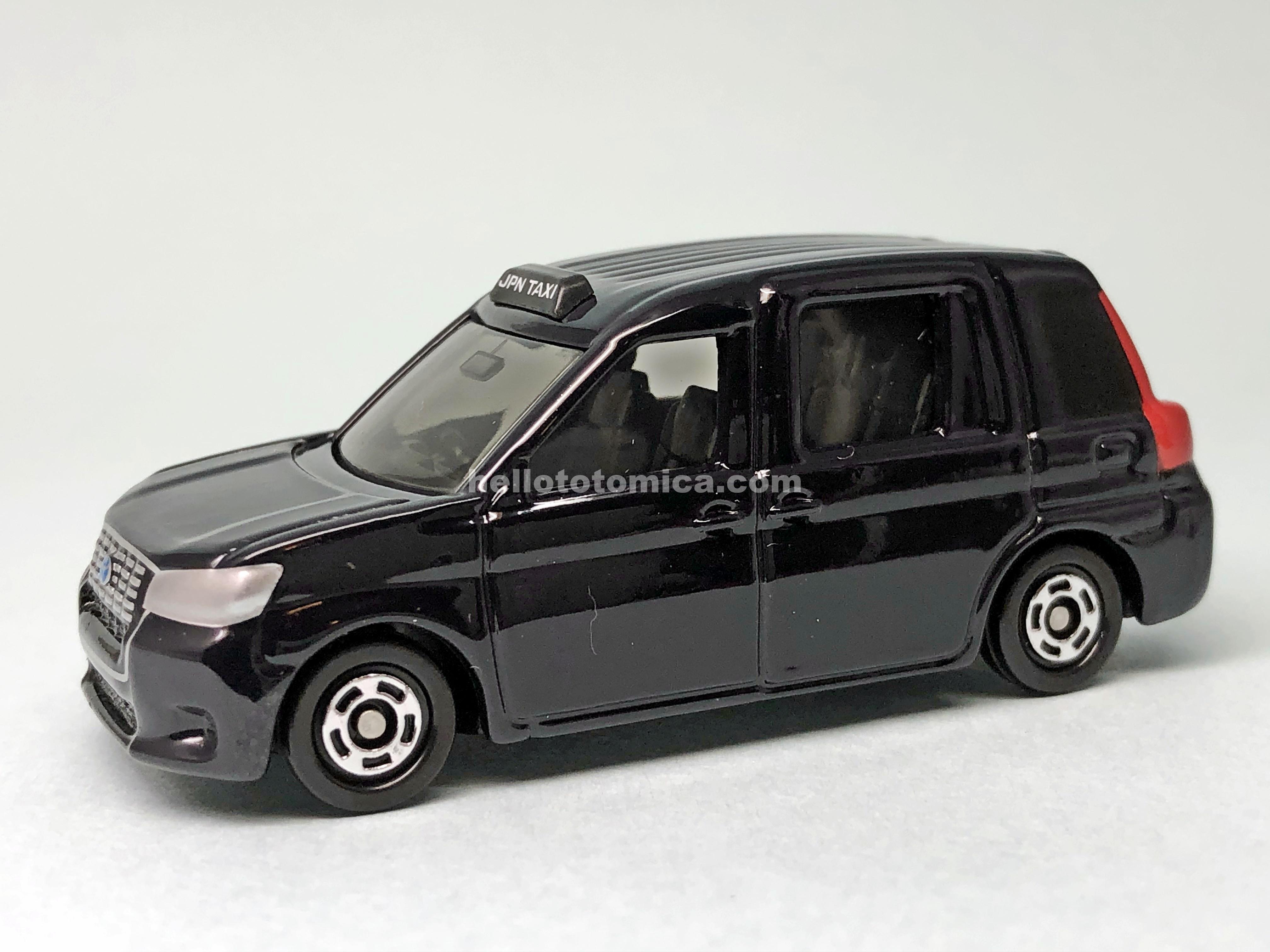 27-12 Toyota JPN TAXI